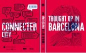 Thought up in Barcelona 2