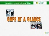 Pension fund gnpf 2012 10-01-для ин...