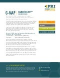 Pension Resource Institute G-Map Fiduciary Training