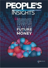 Future of Money - People's Insights...