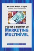 Pequena Historia do Marketing Multinivel