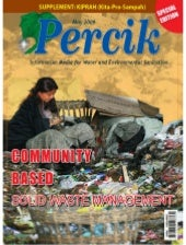 Community-Based Solid Waste Managem...