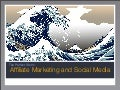 Perfect Storm  Social Media And Affiliate Marketing