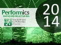 Performics 2014 Digital Trends: Participation Activated