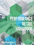 Performance Retail Handbook