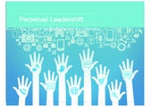 Perpetual leadershift -  Digital st...