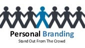 Personal Branding: How to Stand Out From the Crowd