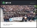 Personal Finance for Engineers (LinkedIn 2014)