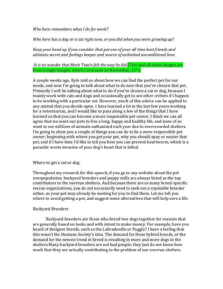 Rit admission essay
