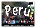 Perú on the Web