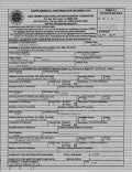 Peter Cammarano Supplemental C 1 Form 6 8 2009