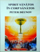Peter deunov spirit-sanatos-in-corp...