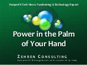 Peter zehren ~ ftr 2015.power in palm