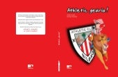 Petronor. Cuento Athletic Geuria. E...