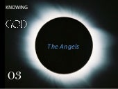 03 The Angels