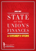 2010 PGPF State of the Union's Finances: A Citizen's Guide