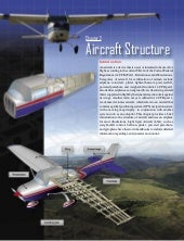 Aircraft Structure - Chapter 2