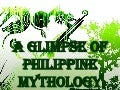 Phil.mythology