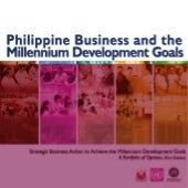 Philippines Business and the Millen...