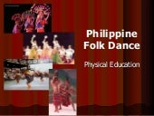 Phil folk dance_ppt