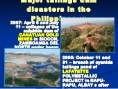 Philippine_Tailings_Dam_Disasters