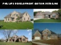 Phillips Development Special Detailing - Columbus, Indiana