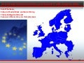 International Homelessness Policy and Research Profile: European Union