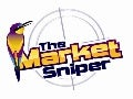 Philosophy behind a traders name   the market sniper - francis hunt