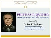 PHINEAS P. QUIMBY: THE MODERN WORLD...