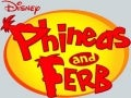Phinedas And Ferd