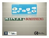 Money 4 Something: a Crowdfunding O...