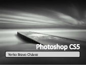 Photoshop cs5 clase 2