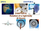 Physics Chapter 8- Rotational of a ...