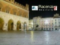 Piacenza smart city english  2010