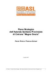 Thomas Schael_Piano Strategico Azie...
