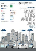 Flyers Smart Cities and Big Data