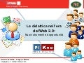 Pikno - Pills of Knowledge - SMAU 2010
