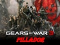Pillador el duro de duros gears of war 3