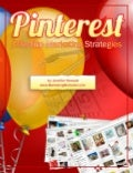 Pinterest 102: Effective Marketing Strategies