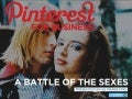 Pinterest For Business: A Battle of the Sexes