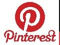 Pinterest for Business1