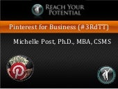 3RdTT_Pinterest_4_Business
