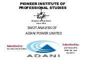 Pioneer institute of professional s...