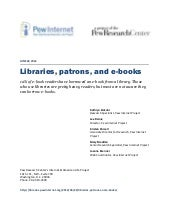 Pip libraries and_ebook_patrons 6.2...