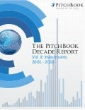 Pitch book decade_investments_2001_2010