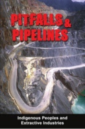 Pitfalls and Pipelines - Indigenous...