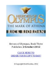 Pj extract mark_of_athena pdf