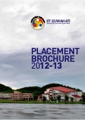 PlacementBrochure
