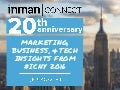 50+ Real Estate Marketing, Business, and Tech Insights from Inman Connect New York 2016