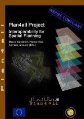 Plan4all Book